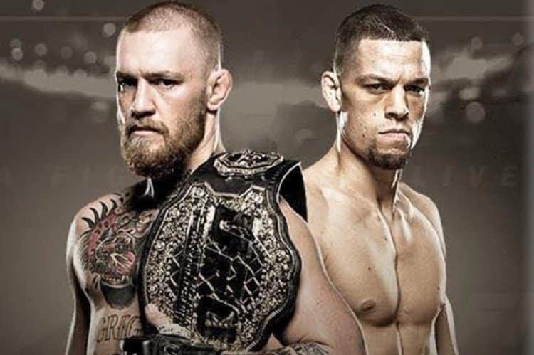UFC 202