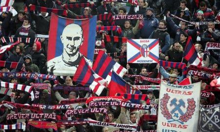 Bologna v Torino - Serie A