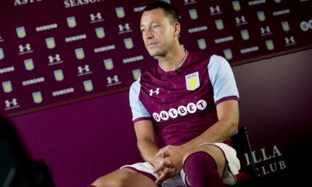 Aston Villa v Hull City - Championship Betting Preview