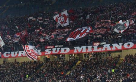 Crotone v AC Milan - Serie A