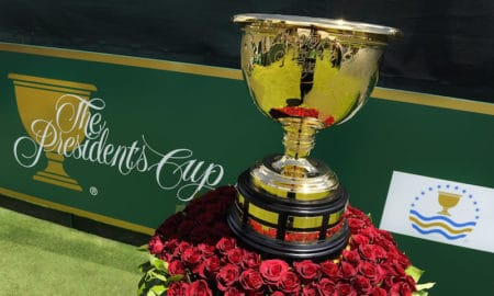 Presidents Cup 2017 – Golf Betting Preview and Picks