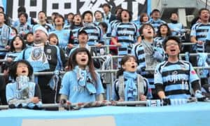 J-League Predictions for 16.9.