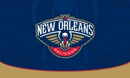Los Angeles Lakers v New Orleans Pelicans - NBA Betting Preview