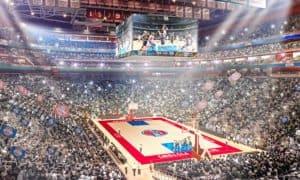 Detroit Pistons v Sacramento Kings - NBA Betting preview and prediction