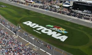 Daytona 500 - NASCAR Race Preview and Predictions 2018