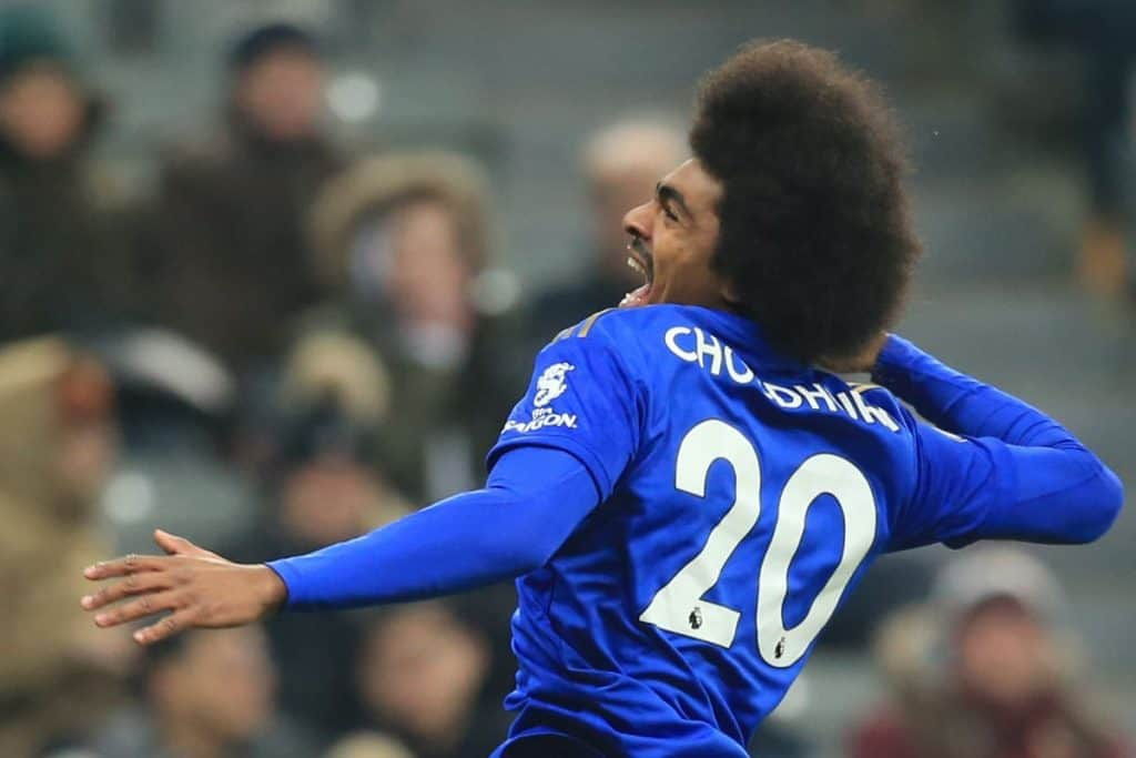 Newcastle v Leicester – English Premier League Betting Preview