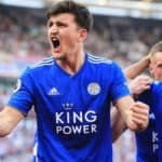 Leicester vs Wolves – Premier League