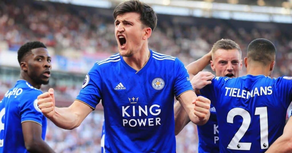 Leicester v Wolves - Premier League Betting Preview and Prediction