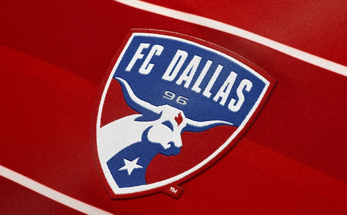 FC Dallas - MLS Team Preview 2019