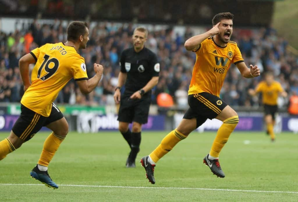 Wolverhampton v Burnley – Premier League Betting Preview and Prediction