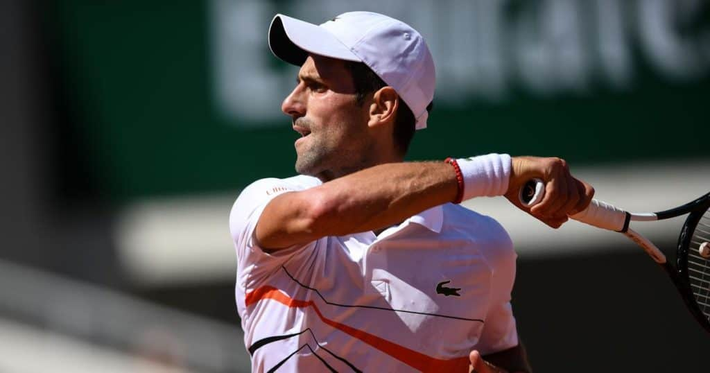 ATP Wimbledon 2019 - Betting Preview and Prediction