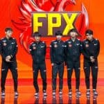 FunPlus Phoenix vs Royal Never Give Up – 2021 LPL Spring Grand Finals Betting Preview