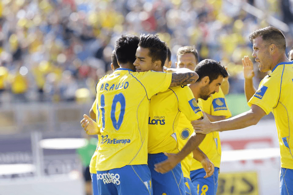 Las palmas vs malaga betting tips tx6 bitcoins