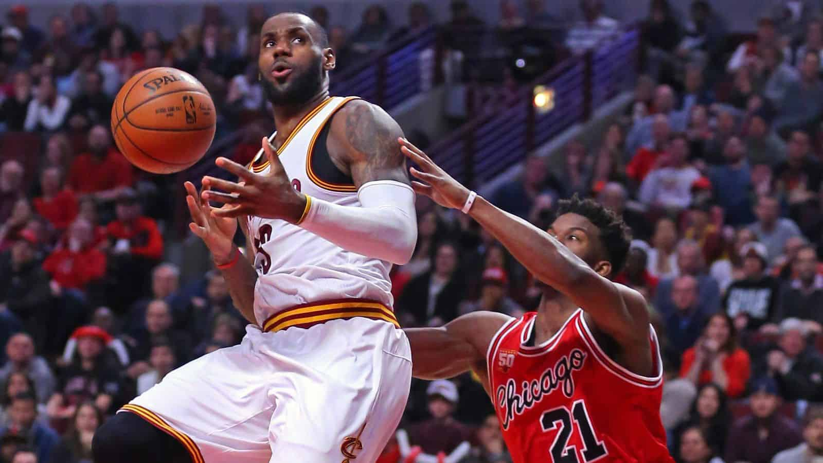 Central division nba basketball betting lotto betting