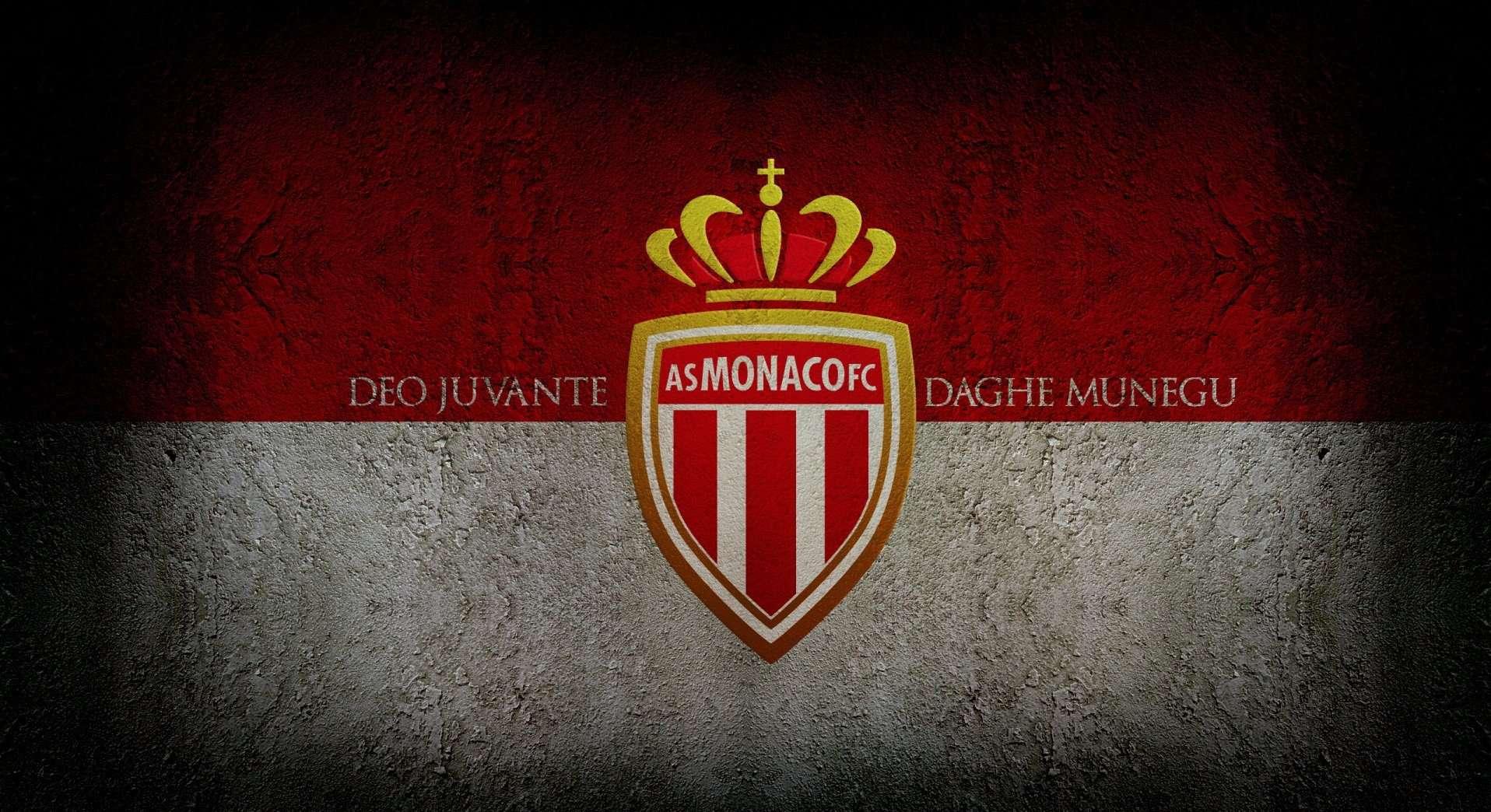 Bordeaux v Monaco