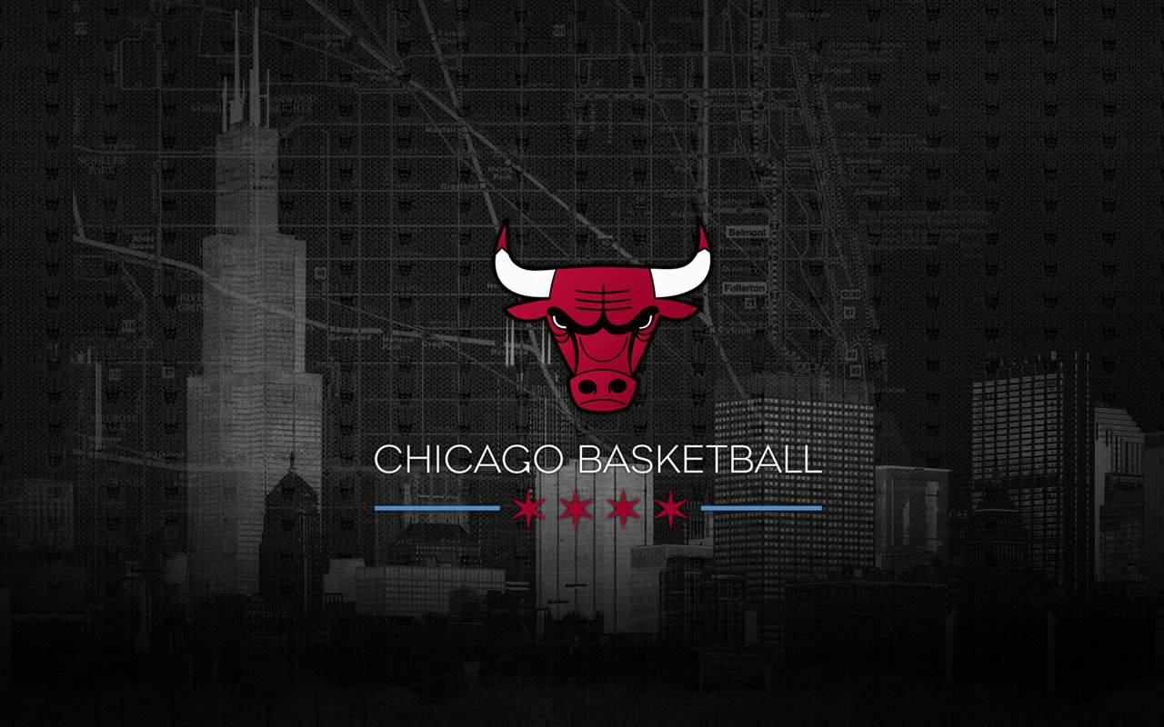 Orlando Magic v Chicago Bulls - NBA