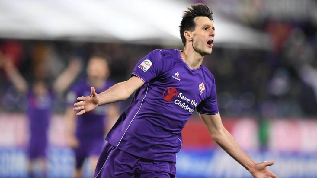 Fiorentina v Udinese - Serie A