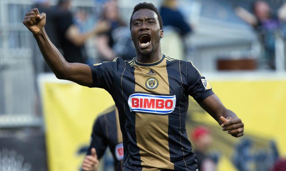 Philadelphia Union v Colorado Rapids - MLS • Betting Previews