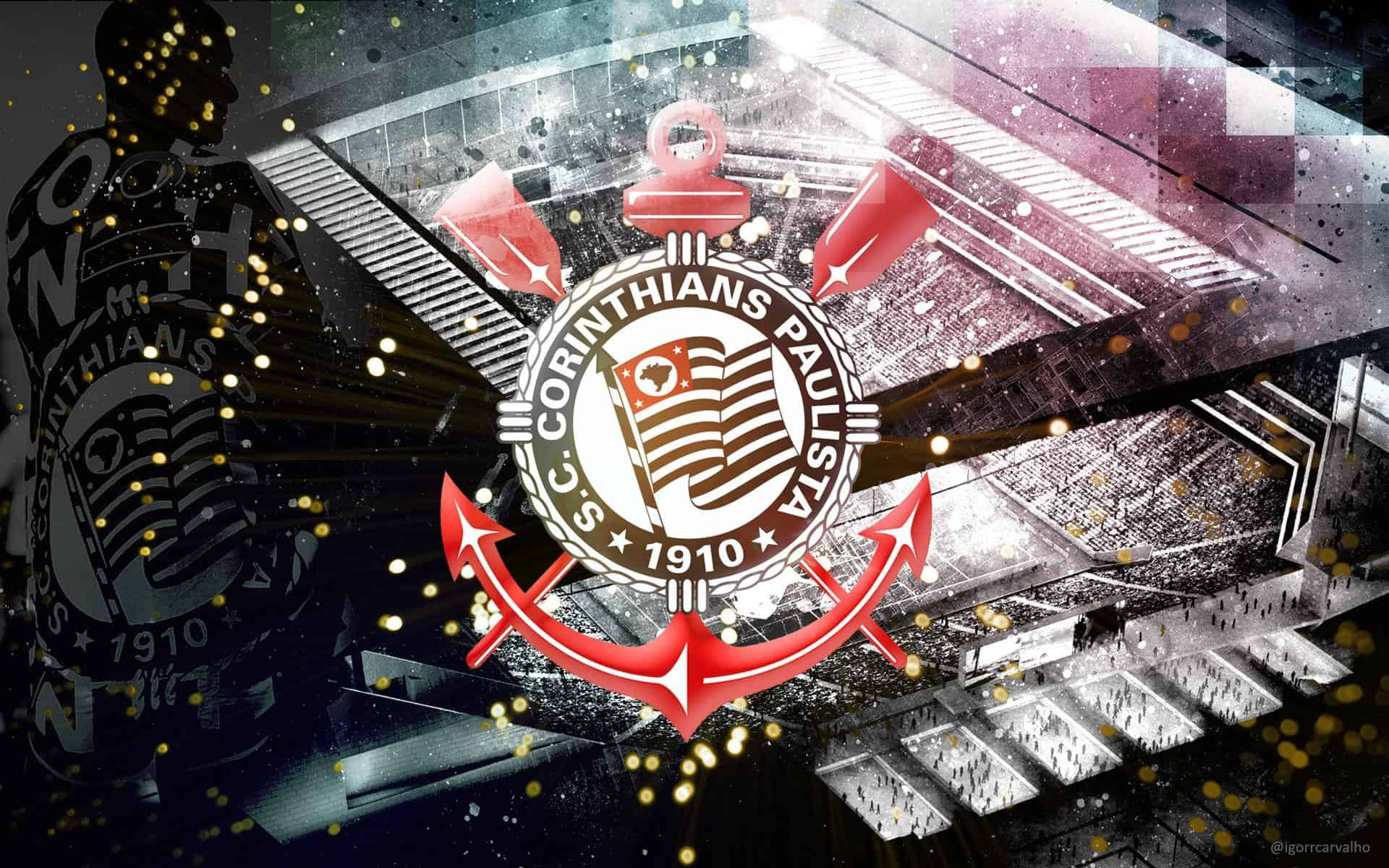 Corinthians v Santos - Brazil Serie A Betting Preview