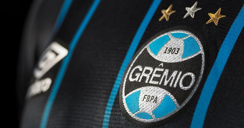 Gremio v Bahia - Serie A
