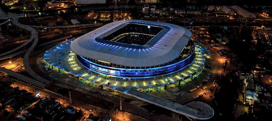 Gremio v Avai - Serie A || Betting Preview and Prediction ||