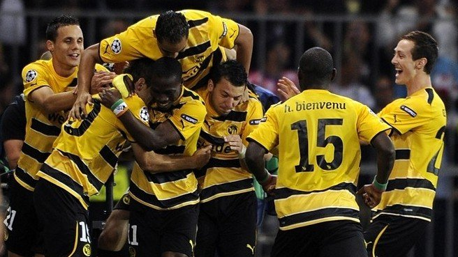 Swiss Super League 2017/18 Round 3 Review