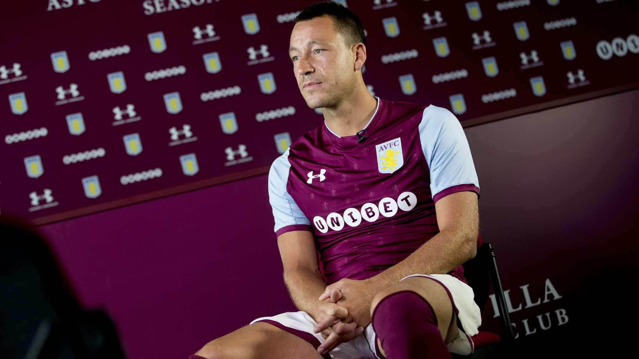 Aston Villa v Hull City - Championship Betting Preview