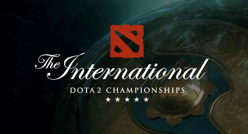 Dota 2 - The International 2017 Betting Predictions