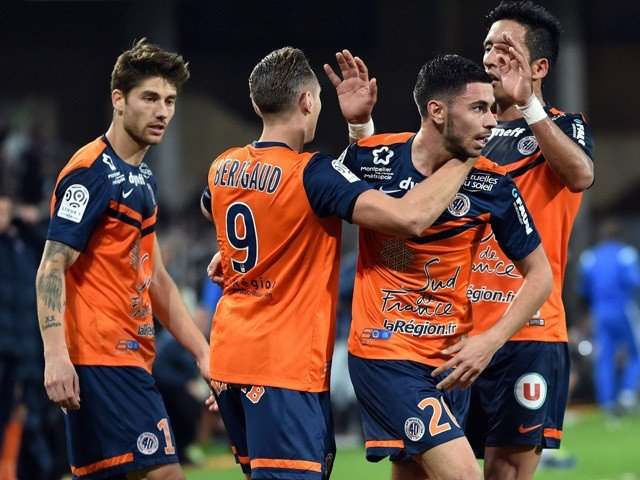 Montpellier v Caen - Ligue 1 || Betting preview and Prediction ||