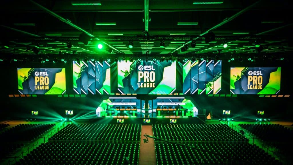 CSGO ESL Pro League Season 13 – Group A Day 2 Betting Preview and Picks