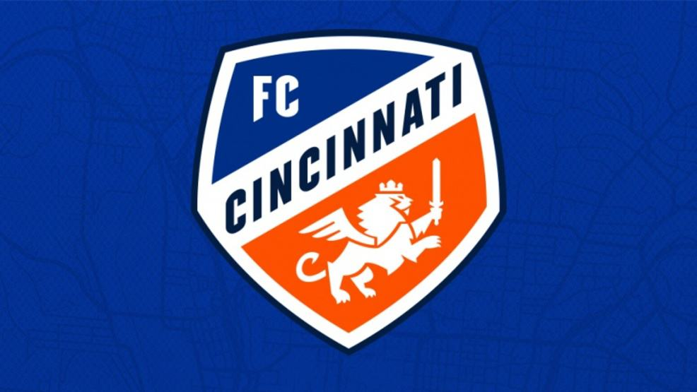 FC Cincinnati - MLS Team Preview 2019