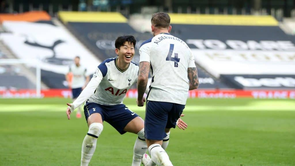 Tottenham v Brentford - EFL Cup Betting Preview