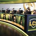 LOL LCS Lock-in 2021 Quarter-Finals Day 2 Betting Predictions