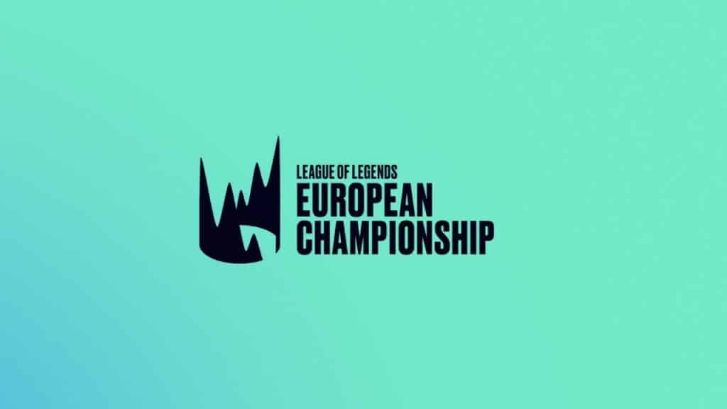 LOL LEC Spring Week 6 - Day 2 Betting Previews and Predictions