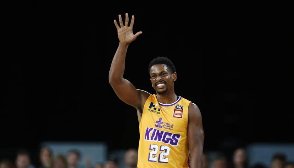Sydney Kings v New Zealand Breakers - NBL Betting Preview and Prediction