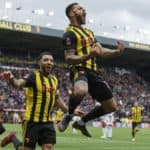 Watford v Brighton – Premier League