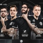 TSM v Clutch Gaming – LCS Summer Playoffs