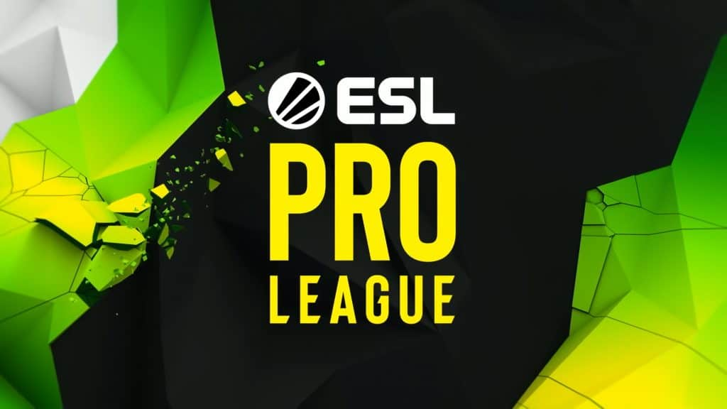 CSGO ESL Pro League Season 13 – Group A Day 1 Betting Preview and Picks