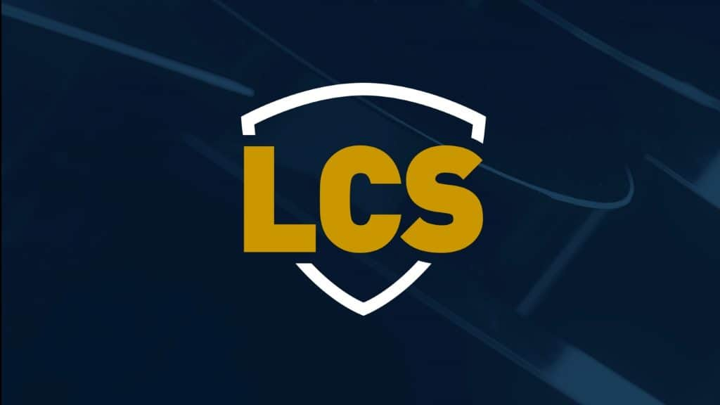 LOL LCS Spring Week 4 - Day 1 Betting Previews and Predictions