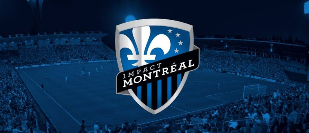 Montreal Impact - MLS Team Preview 2019