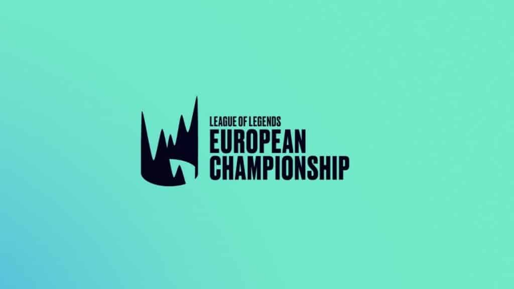 LOL LEC Spring Week 3 – Day 1 Betting Previews and Predictions