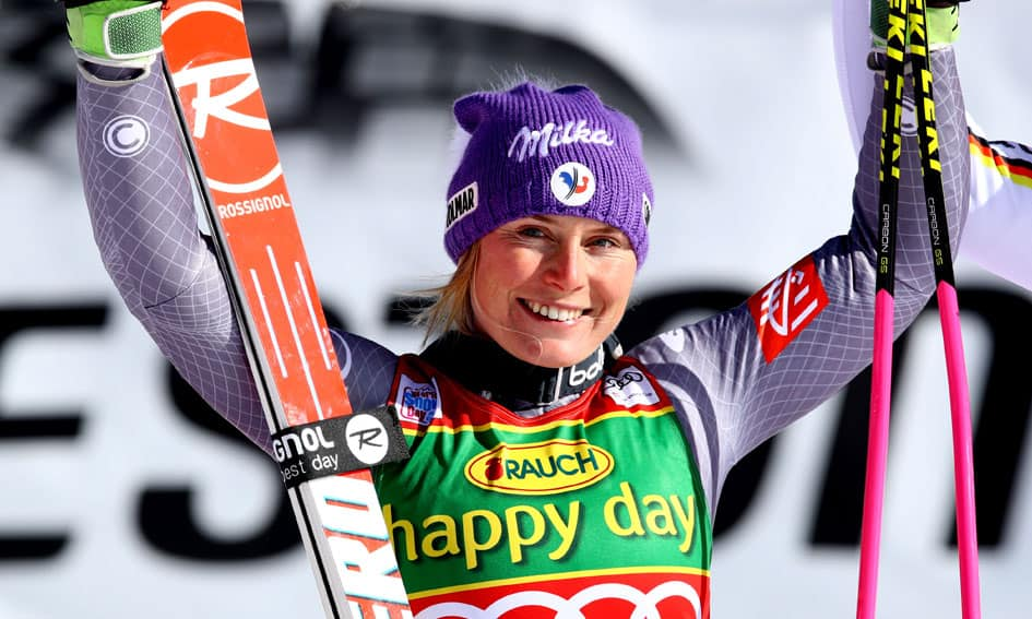 Women's Giant Slalom – Sölden 2020 - Betting Preview
