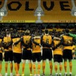 Premier League 2019/20 Outright Prediction – Wolverhampton Top 6 Finish