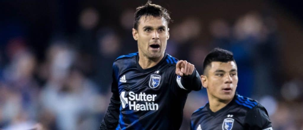 San Jose Earthquakes v Orlando City - MLS Betting Preview and Prediction