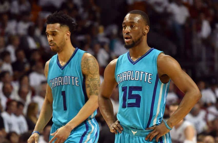 Detroit Pistons v Charlotte Hornets - NBA Betting Preview
