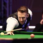 2021 World Snooker Championship Day 4 Betting Picks