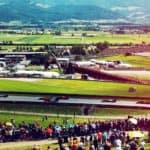 Austrian Grand Prix 2019 – Formula 1 Race Preview and Prediction