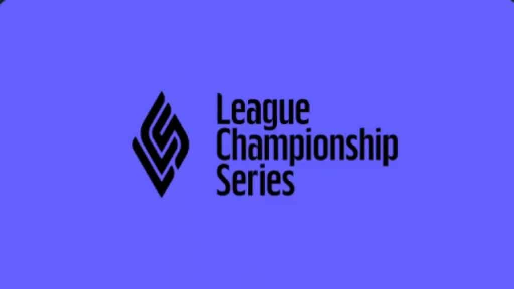 LOL LCS Spring Week 6 - Day 1 Betting Previews and Predictions