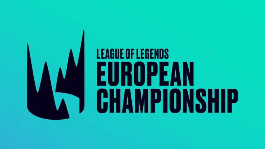 LOL LEC Spring Week 4 – Day 2 Betting Previews and Predictions