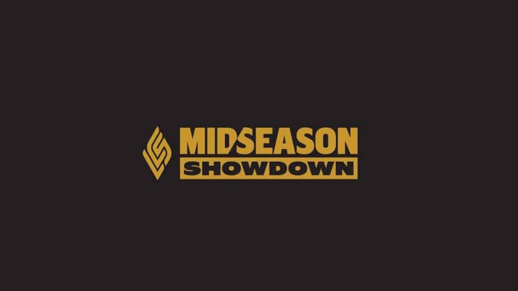 Cloud9 vs 100 Thieves - 2021 Mid-Season Showdown